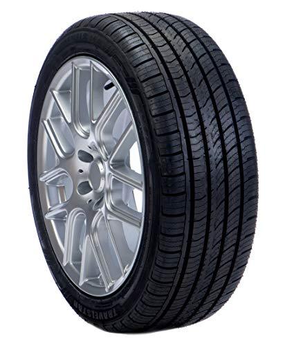 Travelstar UN33 All Season Radial Tire-235/45R18 94W