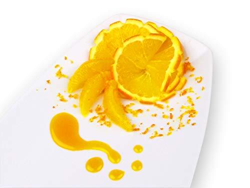Aromapaste Orange 100 g