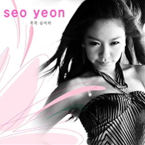 Seo Yeon