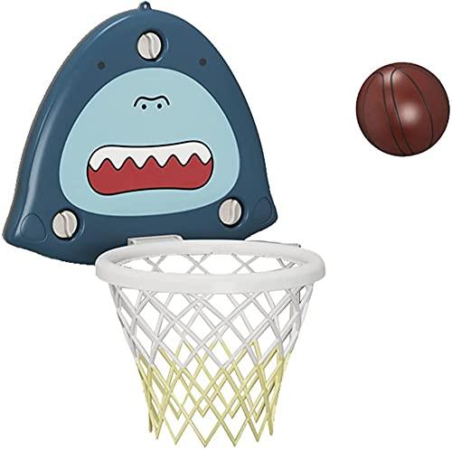 RRB Basketballkorb und Bälle...