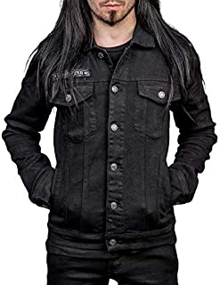 Best idol maker jacket Reviews