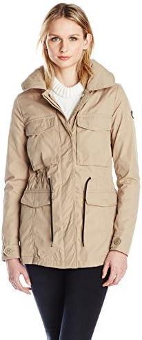 Spiewak Women's Beverly Field Jacket