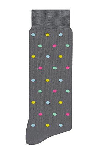 Toner 85 A marca Skunk Socks