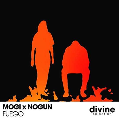 Nogun & Mogi