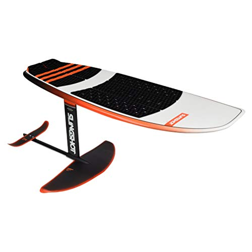 Slingshot Sports WF1 Foil Wake Board