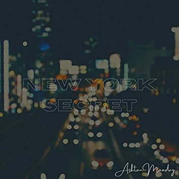 new york secret