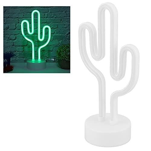 Wosune La luz de neón, la lámpara de neón de la luz Decorativa llevó Las señales para la decoración Interior