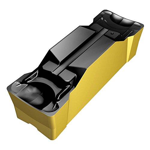 Sandvik Coromant n123l2–0800–0005-gm 4325corocut 1–2Einsatz für Nuten