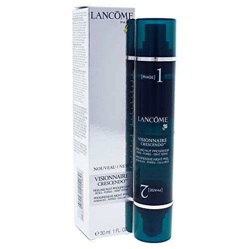 Lancome Tagesgesichtscreme er Pack(x)