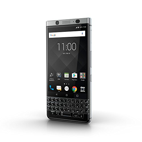 41pezPdtd9L-「Blackberry KEYOne」にGoogle日本語入力とLayout for KEYoneを導入!