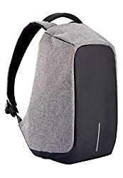 XD Design Bobby Original Anti-Theft Laptop Backpack