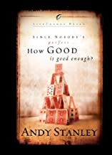andy stanley author