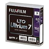 富士フイルム LTO7 データカートリッジ LTO FB UL-7 6.0T 20本セット