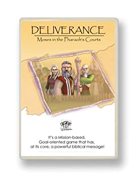 CD-ROM Deliverange CD-Rom Book