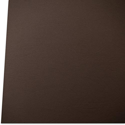 KYDEX Thermoform Sheet - (P1 Texture) - (.080 Thickness) -...