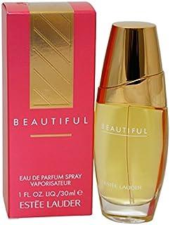Estee Lauder Beautiful Eau De Parfum Spray, 30ml