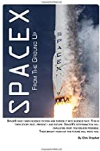spacex book