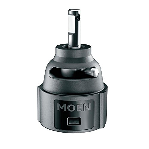 Moen MO1255 1255 Cartridge, Pack of 1, Unfinished