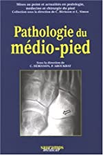 Pathologie du médio-pied de Christian Hérisson