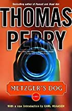 Best thomas perry author Reviews