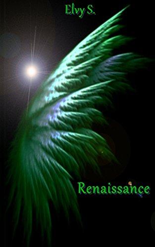 Renaissance (Trilogia Memories Vol. 3)