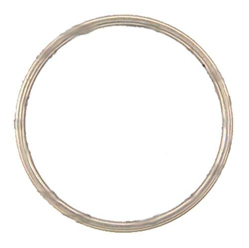 Dichtung (Filter) für Expansionsventile Danfoss TUA, TCA, 068U0015