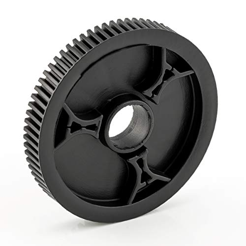 LST Fensterheber Motor Zahnrad Reperatur Motorrolle Getrieberad PANDA 169