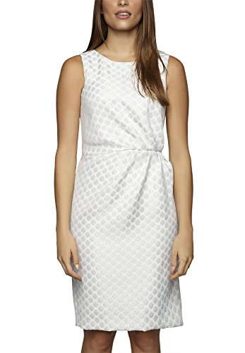 APART Fashion dames jurk 25262