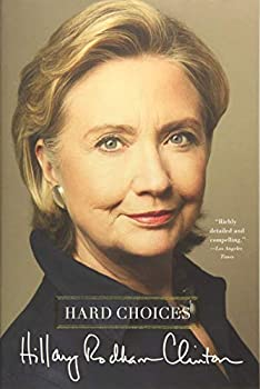 Paperback Hard Choices Book