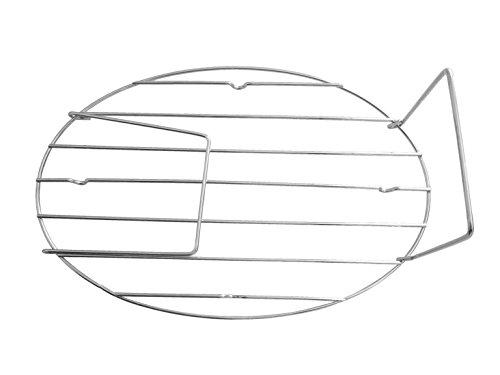 Grille pour Roaster petit modèle Acier émaillé