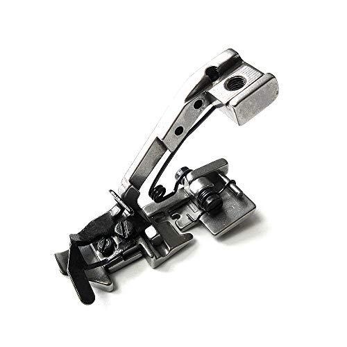 Prensatelas #33539 para máquina de coser Yamato Dcz-361C Z100 Overlock