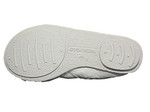 Pataugas - Boots/Bottines Fille Sienna
