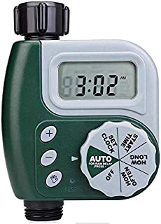 Timer Water Garden Automatic Irrigation Equipment