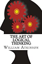The Art of Logical Thinking: The Law of Reasoning