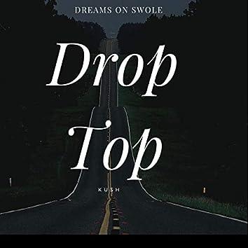 Drop Top Kush