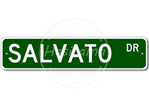 Salvatos The Best Amazon Price In Savemoney Es