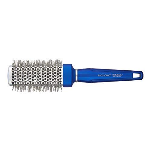 BIO IONIC Bluewave Nanoionic Conditioning Brush, Large thumbnail image