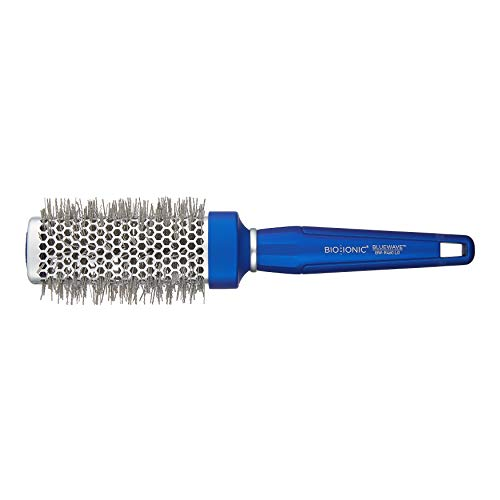 BIO IONIC Bluewave Nanoionic Conditioning Brush, Large thumbnail image