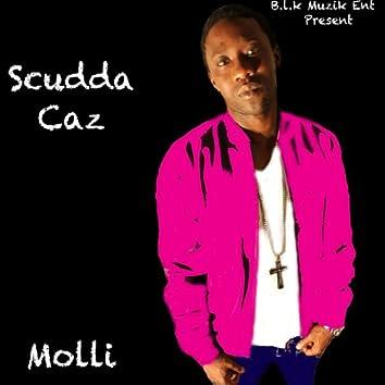 Molli - Single