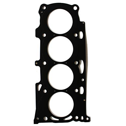 ANPART Automotive Replacement Parts Engine Kits Head Gasket Sets Fit: for Lexus HS250h 2.4L 2010-2012