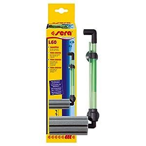 sera-luftbetriebene-Innenfilter-L60-L150-L300-ideal-zur-Zucht-von-Zierfischen-oder-Garnelen-usw