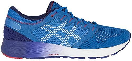 ASICS Gel-Quantum 180 2 MX T887n-9688, Zapatillas de Entrenamiento para Mujer