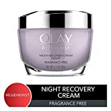 Night Cream by Olay Regenerist