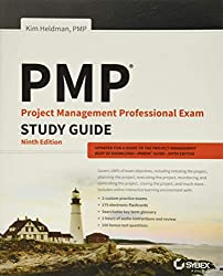 head first pmp 3rd edition pdf free download torrent