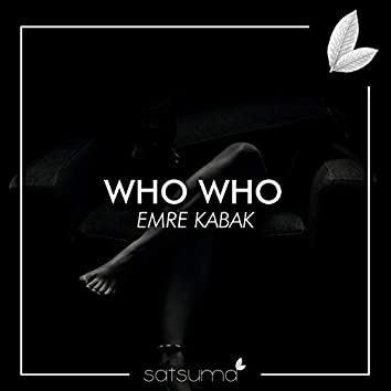 Who Who