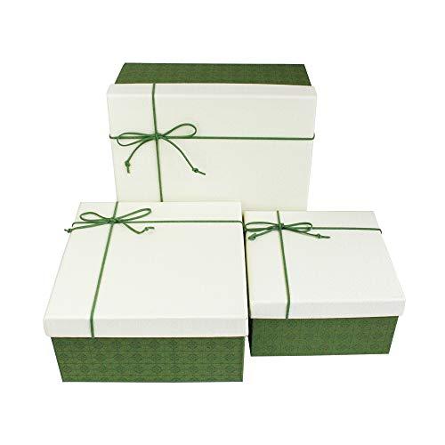 Kerze Gustav Klimt Der Kuß Geschenkkarton Motiv Affection Zuneigung