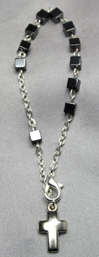 Pulsera - rosario