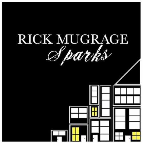 Rick Mugrage