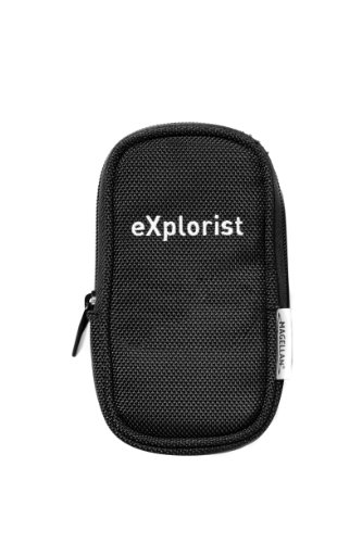 Magellan Explorist Carry Case, Small, 5420027517117