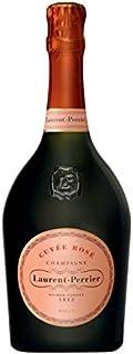 Mejor Laurent Perrier Cuvee Rose Champagne